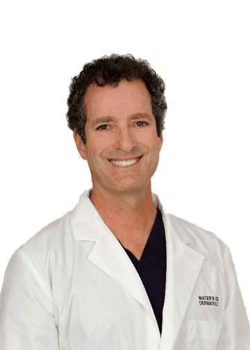 Ted Schiff, MD