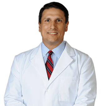 Juan Giachino, Jr., MD