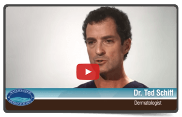 Herpes: Dr. Ted Schiff