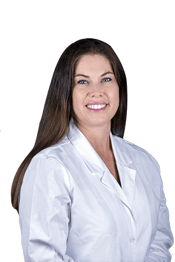Jennifer Rivera, APRN