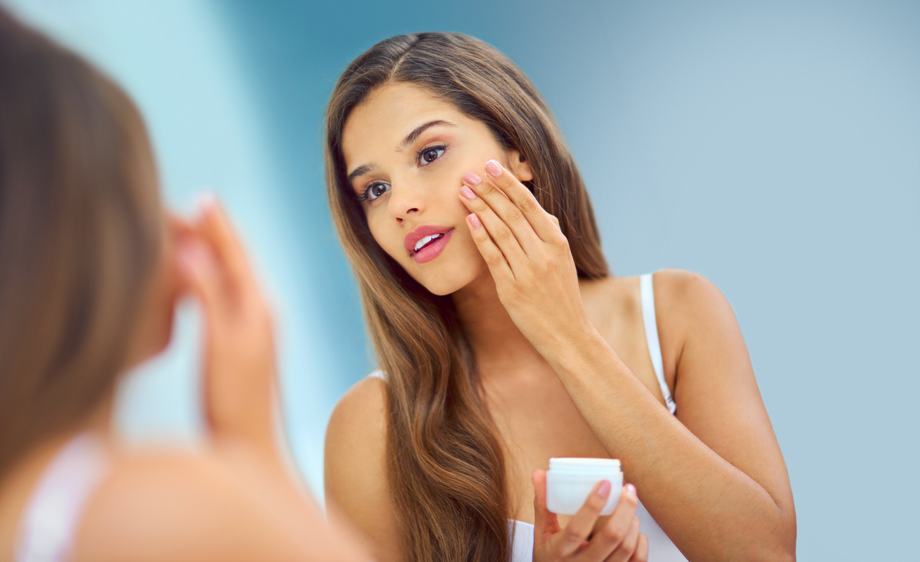 Study Shows Tretinoin Top Choice for Anti-aging