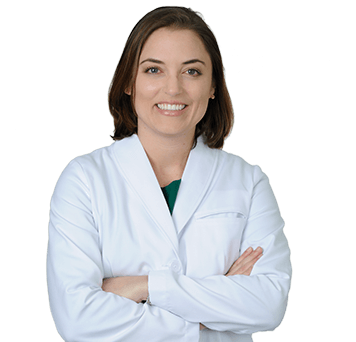 Kerry Shaughnessy, MD