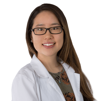 Apphia Wang, MD