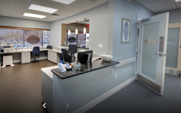 Water's Edge Dermatology Expands and Relocates Lighthouse Point Office
